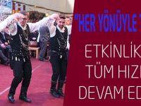 """""""Her Yönüyle Trabzon"""""""