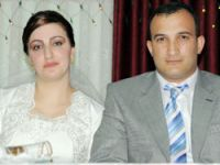 Muhçi Evlendi