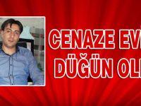 Murat Tayar'dan Çağrı Var!