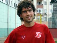 Zafer Trabzonsporda