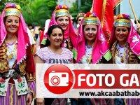 Festival Foto Galeri