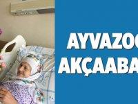 Trabzon Milletvekili Ayvazoğlu Akçaabat'ta