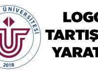 O Logo Tartışma Yarattı