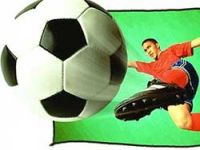 İmamlardan Futbol Turnuvası