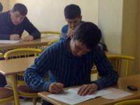 Eğitime Destek