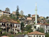 Orta Mahalle Turizm Mekanı Olacak