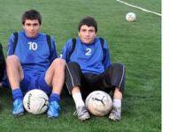 Hedefleri Trabzonspor