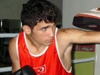 Bronz Madalya Garanti