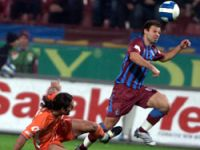 Trabzon 2-İstanbul B.B. 1