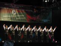 Akçaabat Türkiye Finalinde
