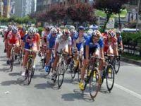 3 Bisikletçimiz Finalde