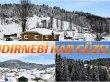 Hıdırnebi Kar Güzeli