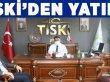 Tiski'den Yatırım Var
