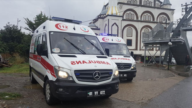 112-ambulans.jpg