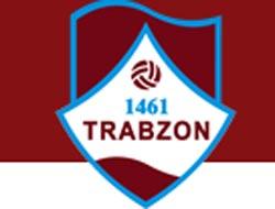 1461-trabzon.jpg