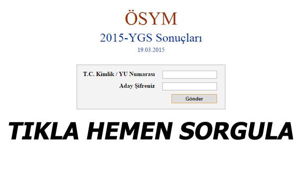 2015-ygs-sinav-sonuclari-aciklandi--5428121.jpeg