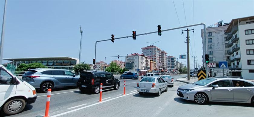 akcaabat-trafigi.jpg