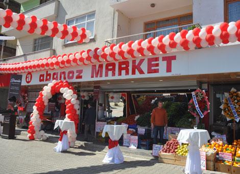 abanoz-market4.jpg