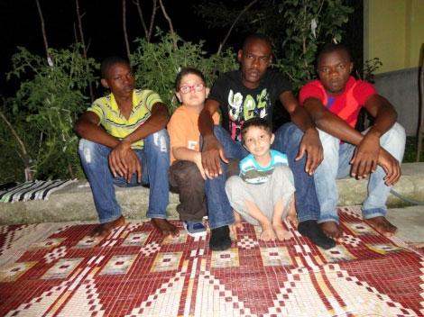 afrikali-ogrenciler.20120810135544.jpg