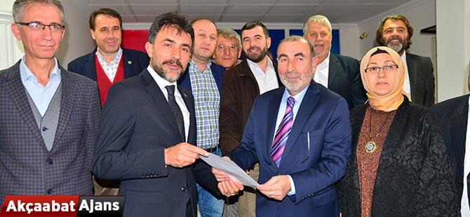 ak-parti-akcaabat-belediye-baskanligi-aday1.jpg