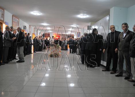 ak-parti-akcaabat.20111107121212.jpg