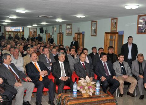 ak-parti-akcaabat.20121201162640.jpg
