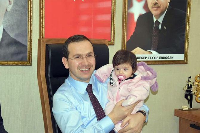 ak-parti-milletvekili.jpg