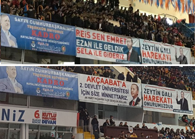 ak-parti-trabzon-kongres11i.jpg