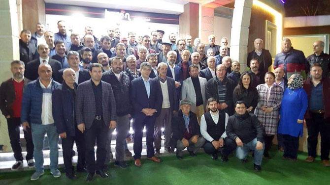 ak-parti-trabzon-milletvekili-adnan-gunnar-2.jpg