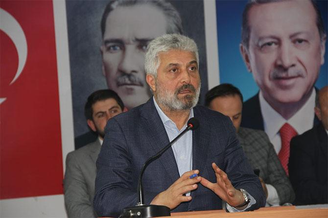 ak-parti-trabzon-milletvekili-adnan-gunnar.jpg
