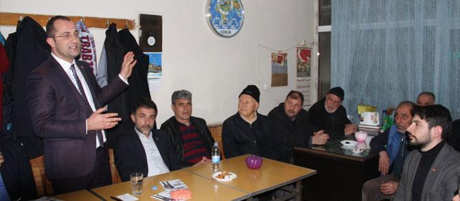 akcaabat-ak-parti-adayi-osman-uri-ekim-sogutlu.jpg