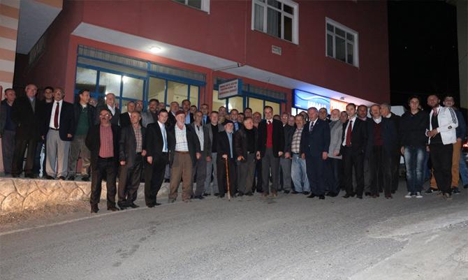 akcaabat-ak-parti-sefik-turkmen-karamanda1.jpg