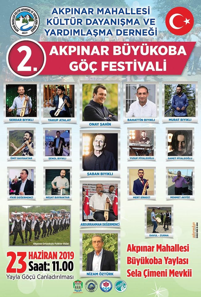 akcaabat-akpinar-goc-festivalii.jpg