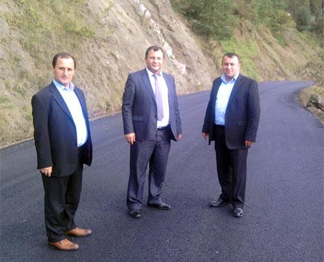 akcaabat-asfalt-calismasi4.jpg