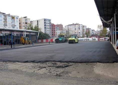 akcaabat-asfalt.jpg