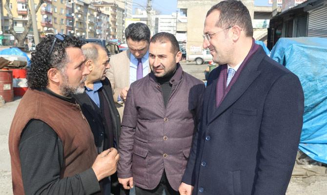 akcaabat-belediye-baskani-osman-nuri-ekim-ziyaret1.jpg