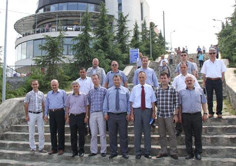 akcaabat-belediye-baskani-sefik-turkmen-sehir-gezisiyle-beraber-basini-bilgilendirdi44.jpg