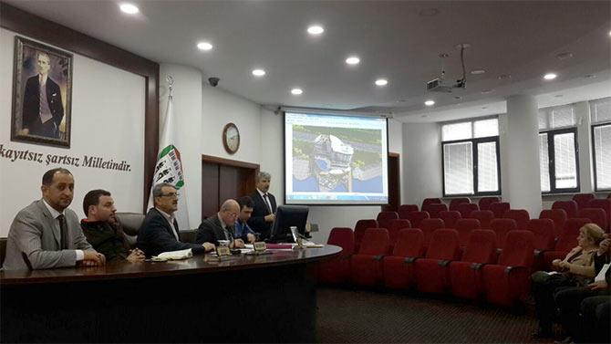 akcaabat-belediye-meclisi-005.jpg