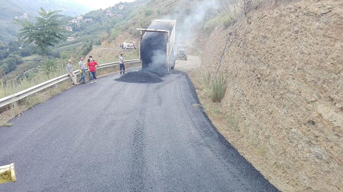 akcaabat-belediyesi-asfalt.jpg