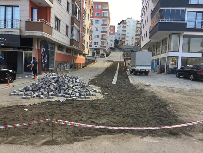 akcaabat-belediyesi-asfalt1-001.jpg