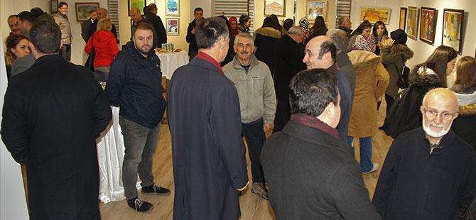akcaabat-belediyesi-haydar-durmus-ve-sefik-turkmen.1jpg.jpg