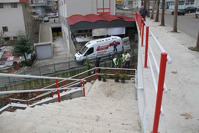 akcaabat-belediyesi-merdiven.jpg