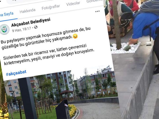 akcaabat-belediyesi-sosyal-medya.jpg