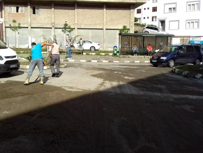 akcaabat-belediyesi-temizlik1.jpg