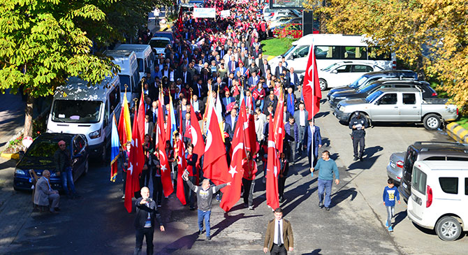 akcaabat-cumhuriyet-coskusu1.jpg