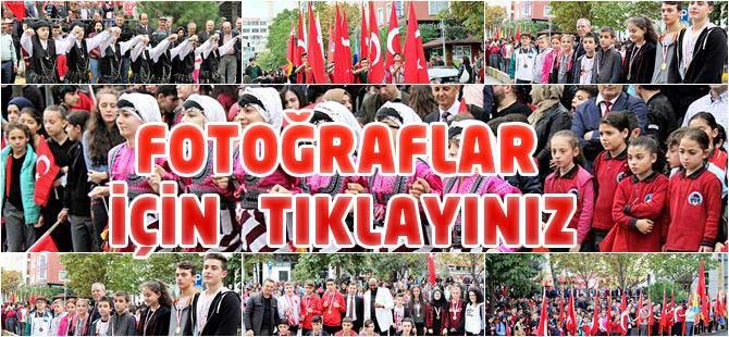 akcaabat-cumhuriyet.jpg