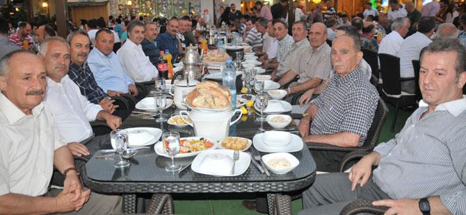 akcaabat-emniyet-iftar.jpg