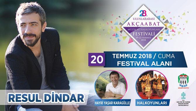 akcaabat-festival-20-temmuz-resul-dindar.jpg