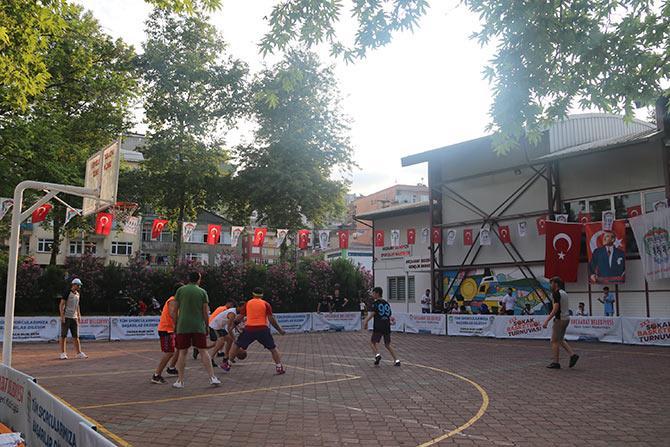 akcaabat-festival-spor-turnuvasi.jpg
