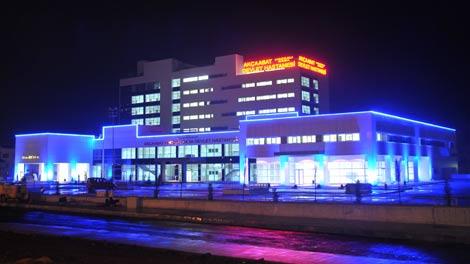 akcaabat-hastane-isil-isil3.jpg